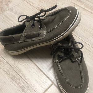 Other - Boys loafers